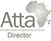 atta_logo
