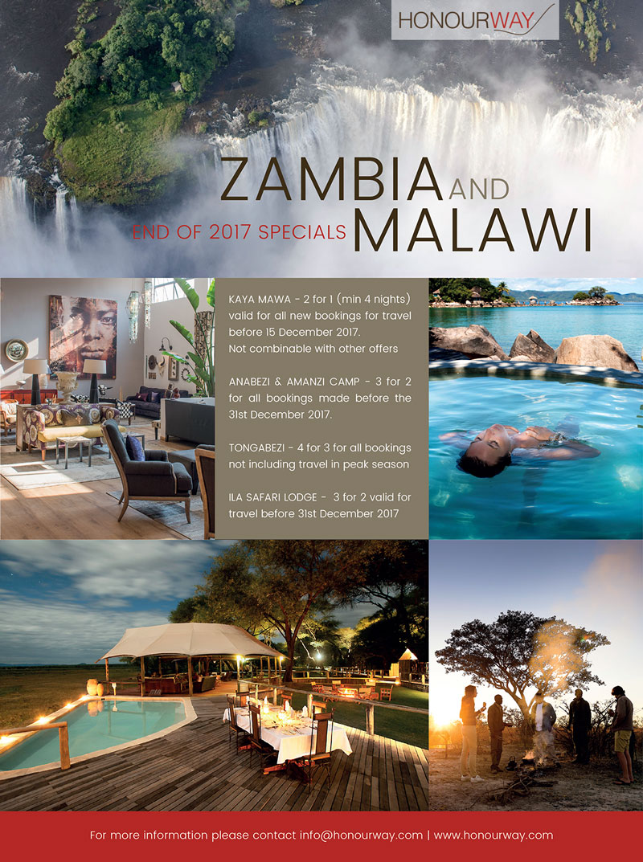 Zambia-&-Malawi-Specials
